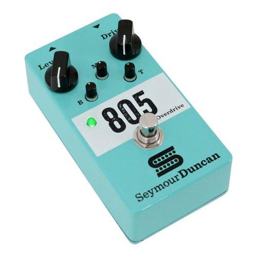 Seymour805