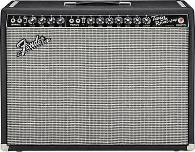 Обзор гитарных усилителей / комбиков