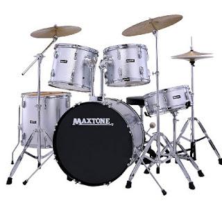 maxtone