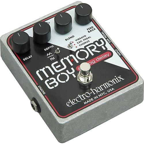 memoryboy