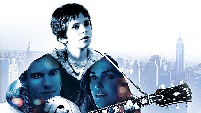 Лучшие фильмы о музыке и музыкантахЛучшие фильмы о музыке и музыкантах