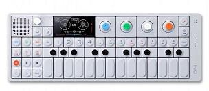 Обзор синтезаторов