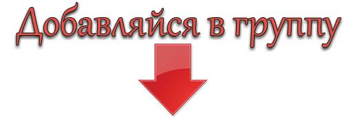 learn4joy.ru