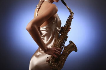 Скачать транскрипции джазовых импровизаций