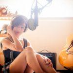 Музыкальные видеоигры - обучайся музыке играя