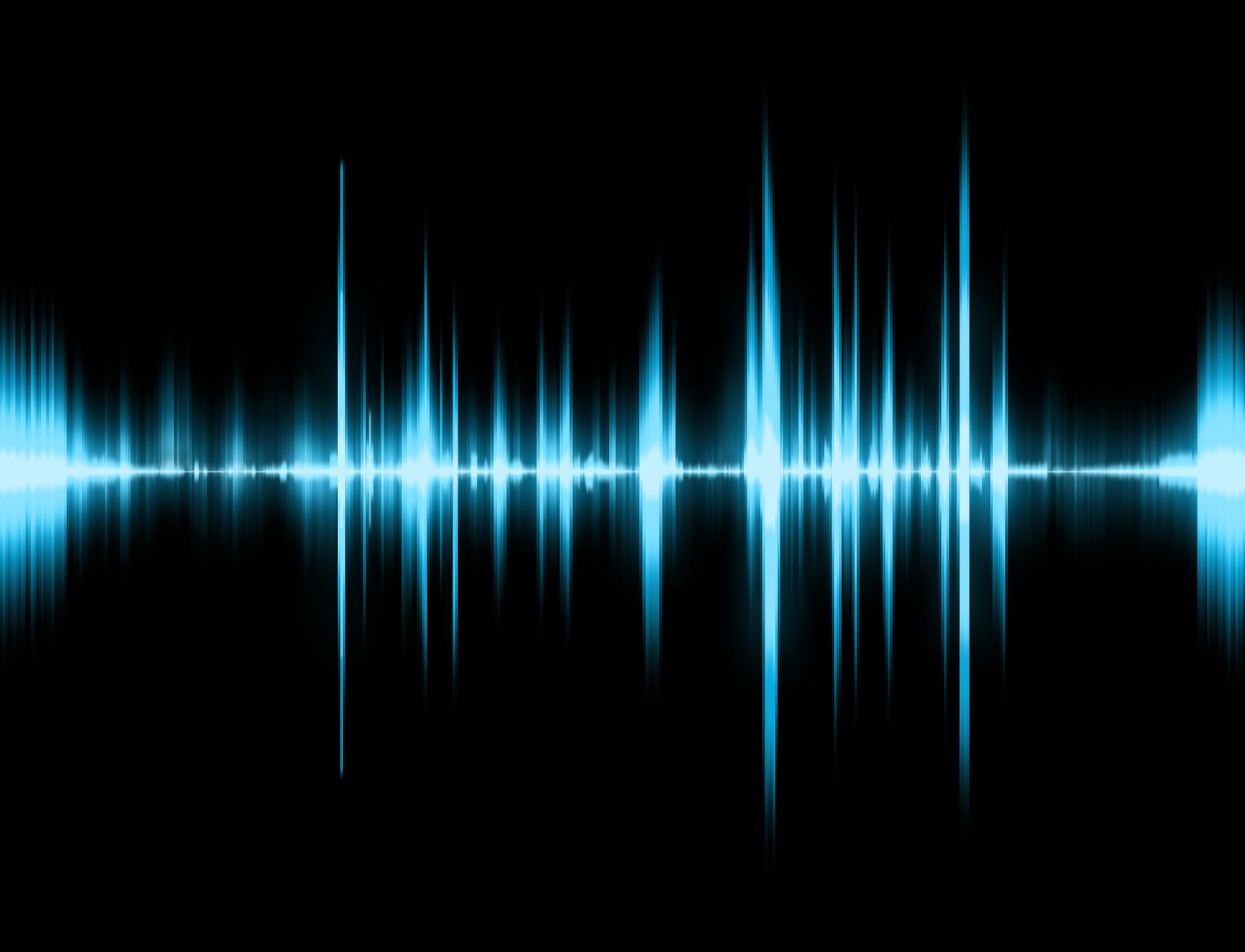 звуковые волны картинка фотографий забавных