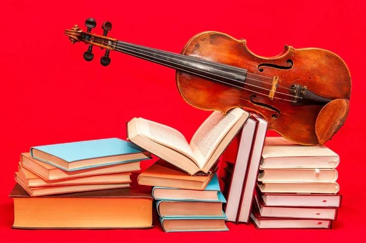 музыкальная дислексия