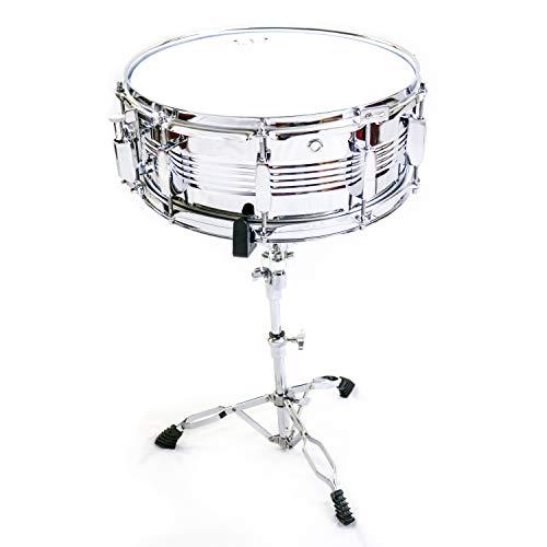 GP Percussion SK22 Полная студенческая установка малого барабана