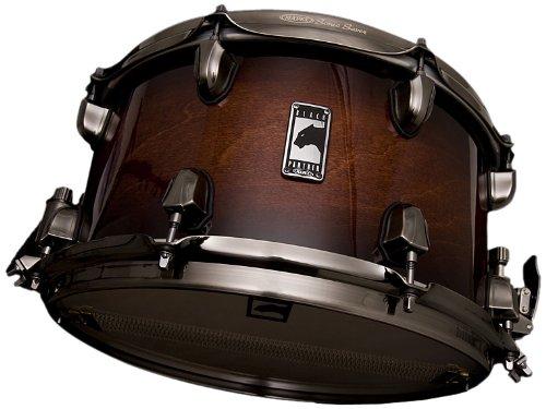 Малый барабан MAPEX, прозрачный орех, 13 дюймов (BPML3700LNWU)
